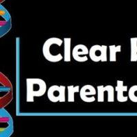 Clear-by-Parentage