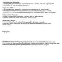 mexcsipodiszplazia2-691x1024